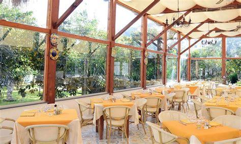 i giardini di tasso i giardini di tasso sorrento cania groupon