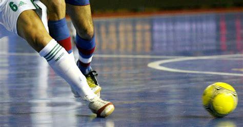 mejores zapatillas futbol sala las 9 mejores zapatillas de f 250 tbol sala baratas 2017