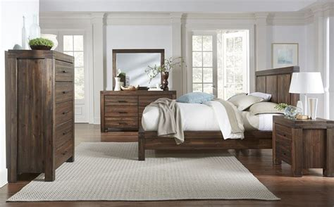 meadow bedroom set 17 best images about modus furniture meadow bedroom set on