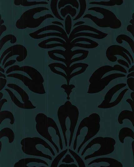 removable wallpaper sherwin williams easychange removable wallpaper from sherwin williams