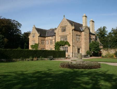 houses to buy chester x factor judges houses you ve watched the auditions and now it s time to decide on the finalists