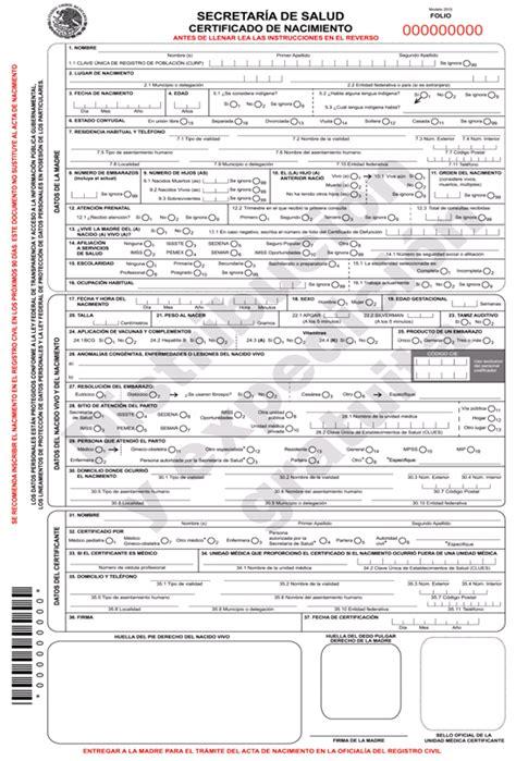 certificados certificado de ingresos y retenciones laborales 2010 certificado ingresos y retenciones 2015 black hairstyle