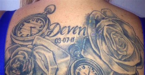 tatoo directory mail birmingham mail reader tattoos a gallery of your inks birmingham mail