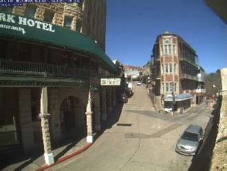 eureka springs web cam eureka springs arkansas beaver webcam arkansas inland live weather streaming web cameras