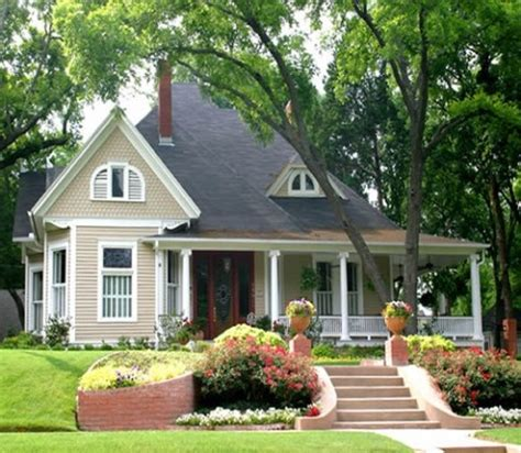 exterior color exterior paint ideas exterior house paint colors house color