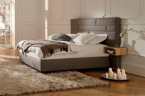 Schlafzimmer Mit überbau Kaufen by Schlafzimmer Mit Boxspringbett Komplett Deutsche Dekor