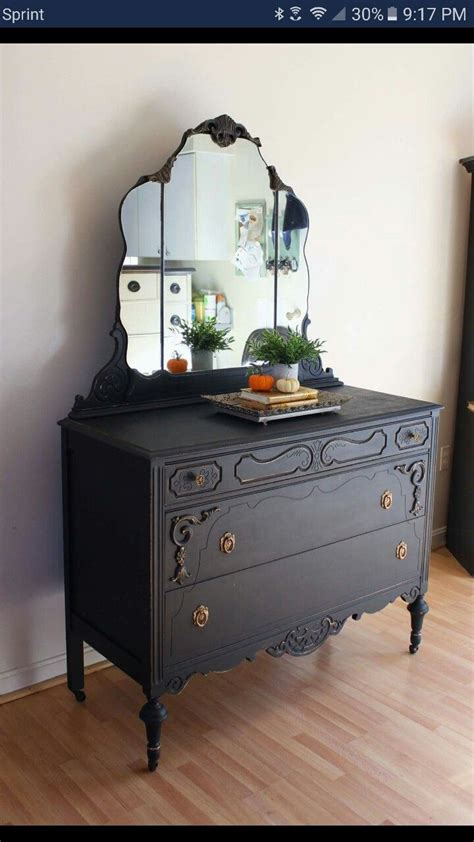 antique bedroom dresser antique dresser w miror furniture i like want in 2019 diy furniture furniture decor