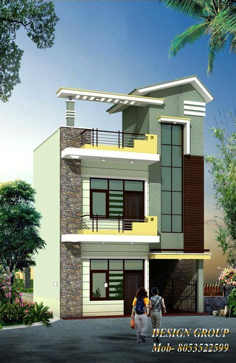 front elevation exteriors   house elevation front elevation designs duplex house design