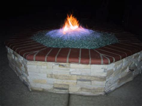 fireglass fireplace pit glass fireplace pictures
