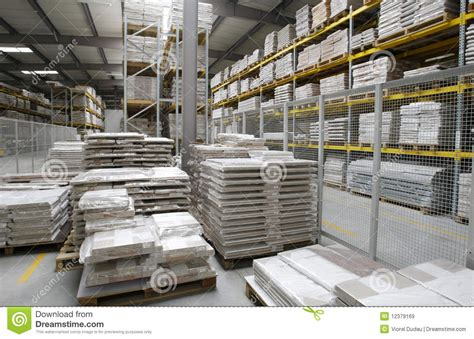 woodworking warehouse wood warehouse royalty free stock images image 12379169