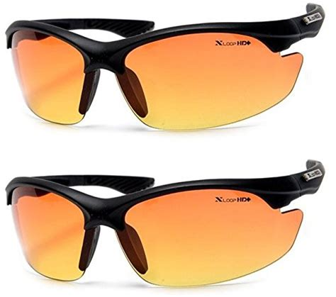 definition of comfortability hdvision sunglasses top 10 searching results