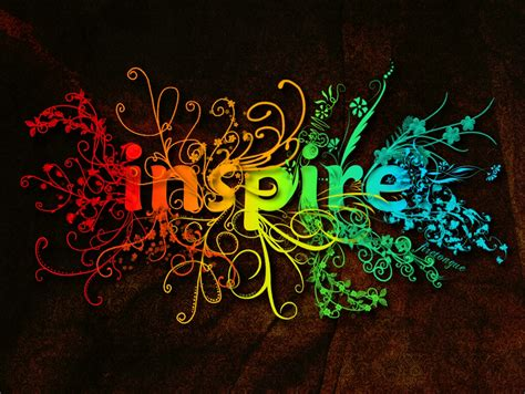 Colorful Words Wallpaper | colorful wallpapers hamzafiaz page 2