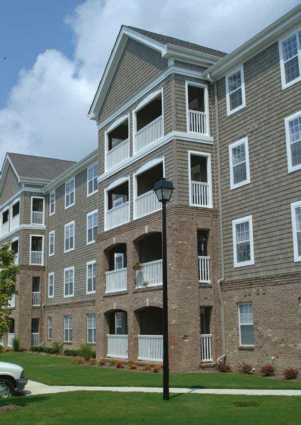 one bedroom apartments in virginia beach victoria place apartments rentals virginia beach va also