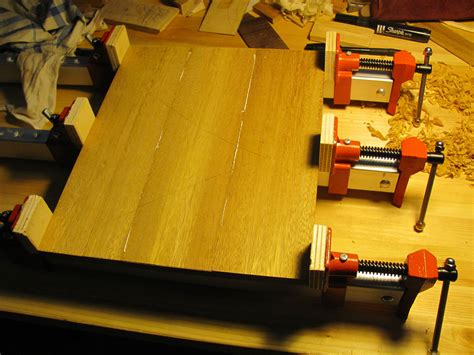 middle school woodworking projects free woodworking plans