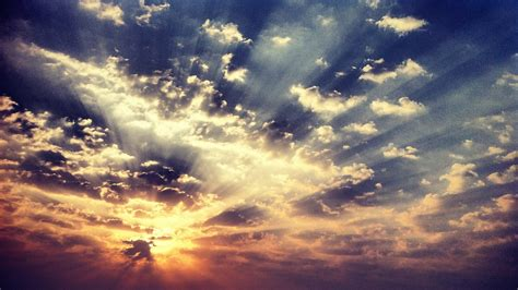 wallpaper cool sky 26 sky backgrounds wallpapers images pictures design