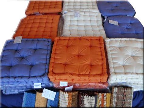 cuscini tipo materasso cuscini materasso bollengo