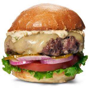 Burgers In Best Burger Recipe Dishmaps