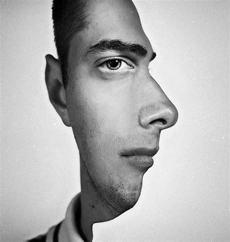 ilusiones opticas de caras 35 ilusiones 243 pticas que no te podr 225 s creer para los