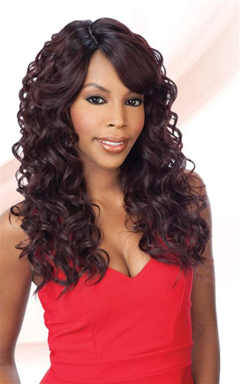 bentley wig bently lace front wig wigs by unique