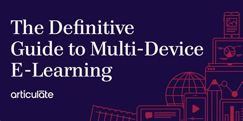 machine learning for beginners the definitive guide to neural networks random forests and decision trees books the get everything you need guide to designing