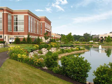 Landscape Architecture Ohio Landscape Architecture Landscaping Columbus Ohio