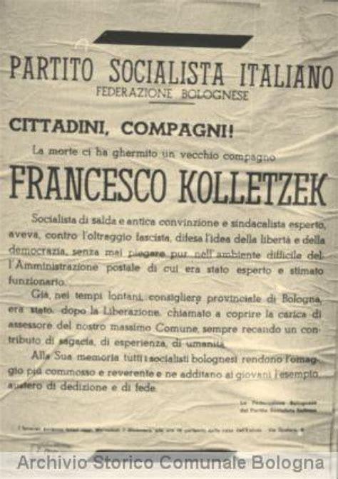 ufficio traffico bologna iperbole storia amministrativa