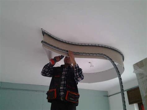 controsoffitte moderne pareti e controsoffitti personalizzati a vermezzo kijiji