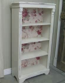 shabby chic kitchen shelves 25 best shabby chic bookcase ideas on shabby