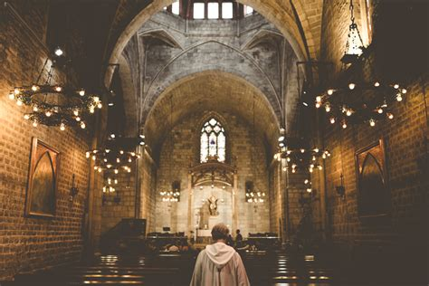 Wedding Barcelona by An Intimate And Luxurious Destination Wedding In Barcelona