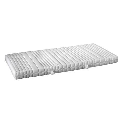 futon matratze rollbar 7 zones cold foam mattress for stacking bed plane nunido