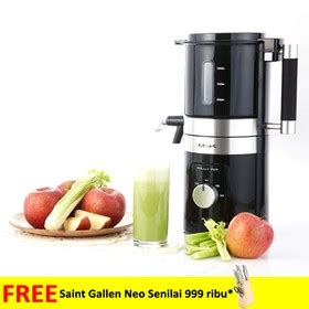 Sigmatic 3in1 Coffee Maker Scfm500 bri shop powered by dinomarket