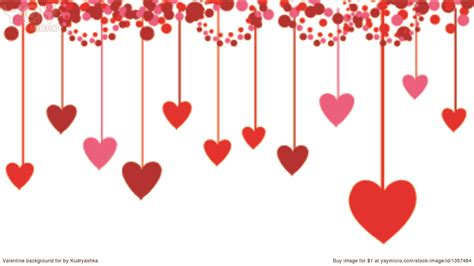 valentine background with two stylish valentine backgrounds wallpaper cave