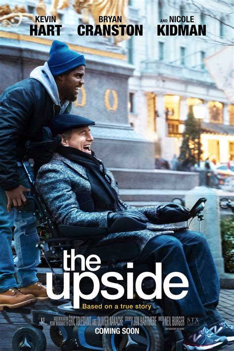 440472 the upside download the upside 2019 hd 720p full movie for free