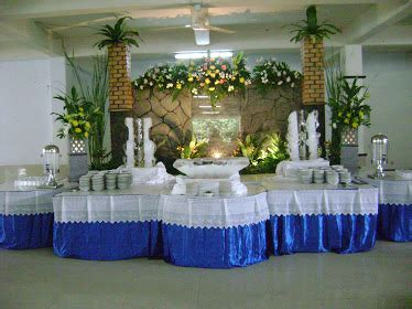 Paket Wedding Organizer Jakarta Barat by Jy Wedding Organizer Bandung Jakarta Bogor Jy Wedding