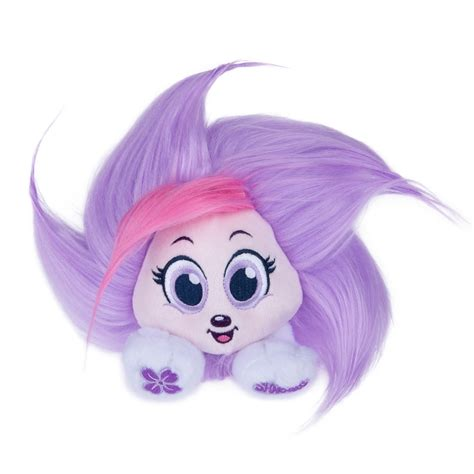 b m figures zuru shnooks characters shmiley toys figures b m