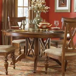 black counter height dining table with leaf gallery