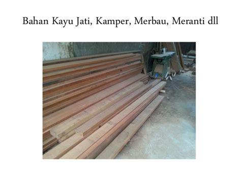 Lemari Kayu Surabaya jual lemari pakaian surabaya