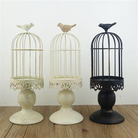 gabbie ornamentali piccole gabbie per uccelli ornamentali acquista a poco