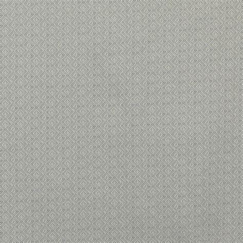 light grey upholstery fabric home decor fabric gentlemen s club william light