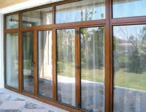 Wood Sliding Patio Door by 33 Wooden Sliding Doors For Living Room Ultimate Home Ideas