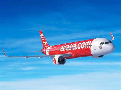 airasia to bali air asia compra 100 airbus a321neo fly news