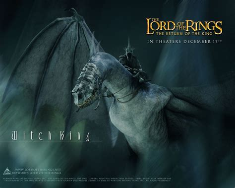 the lord of the lotr lord of the rings photo 30918026 fanpop