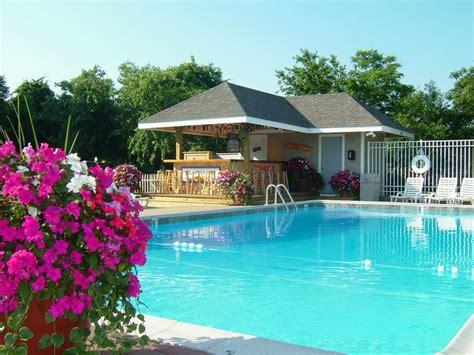 bayside resort hotel west yarmouth usa expedia - Bayside Resort In Cape Cod