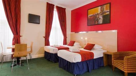 comfort inn kings cross comfort inn kings cross suites hotel visitlondon com