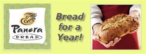 Panera Bread Gift Card Pin - pin by philadelphia children s alliance on bear affair 2014 auction