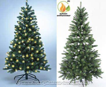 kunstlicher weihnachtsbaum weifl mit beleuchtung best 28