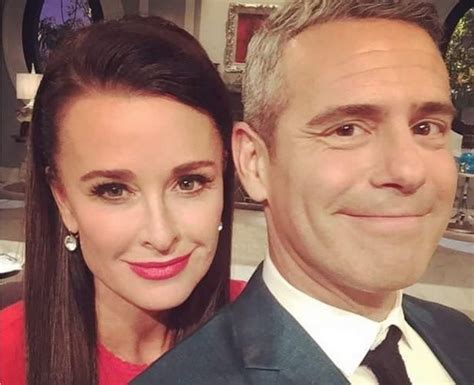 what earrings do the real houses wifes of beverly hills wear kyle richards real housewives of beverly hills season 5
