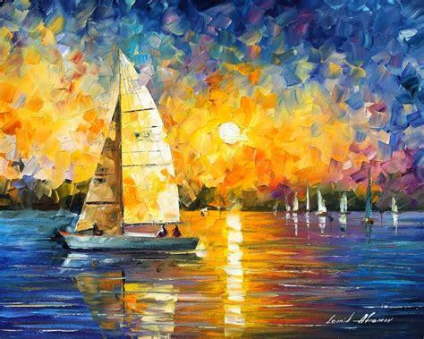 cuadros al oleo paisajes cuadros modernos pinturas y dibujos serie de cuadros
