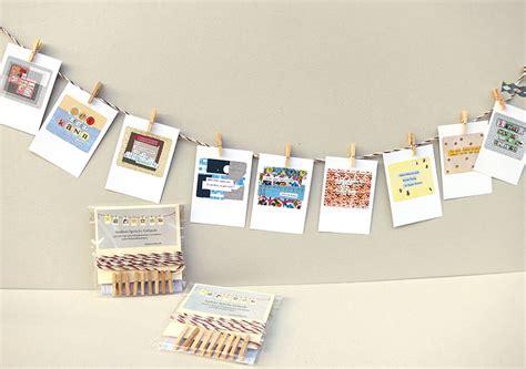 bilder aufhängen schnur bilder ohne rahmen aufh 228 ngen bilder aufh ngen ohne rahmen