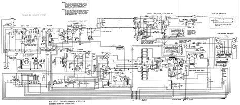 am broadcast transmitter block diagram diagram rca k and bta 250k am broadcast transmitter